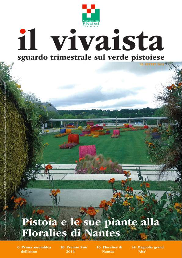 Vivaista Estate 2014-1-p01